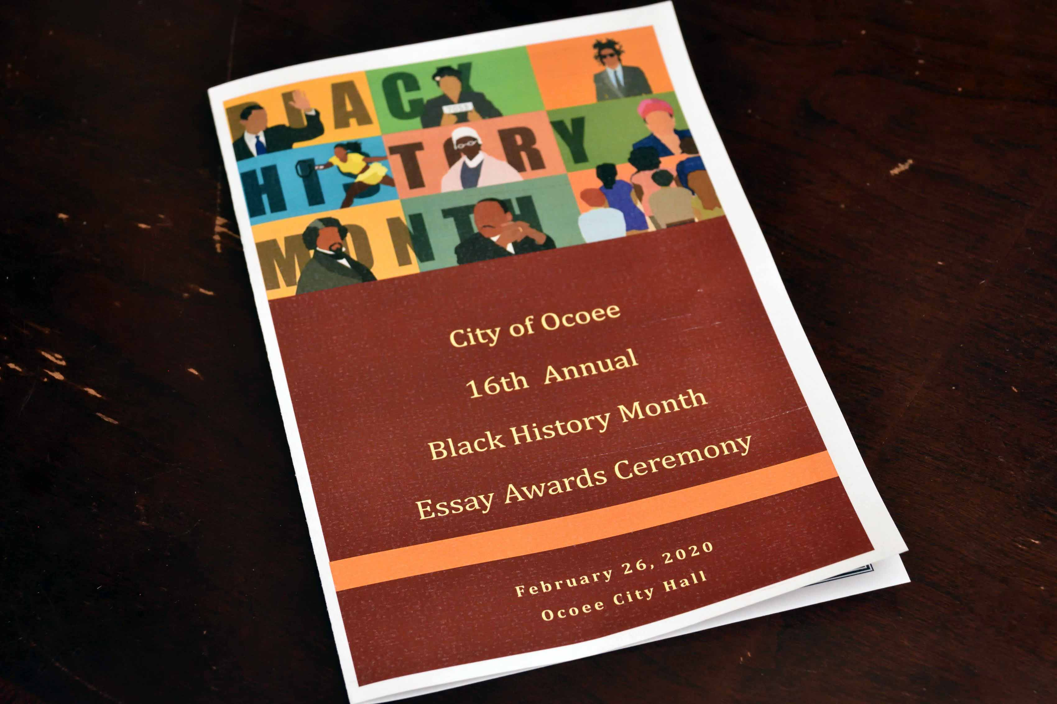 Black History Essay Awards 2-26-20 (29)